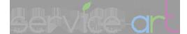 Сервисный центр Apple в Зеленограде | Экспресс ремонт iPhone iPad Macbook